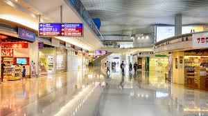 Seeking Hong Kong Hkia Seeking Tenders For 14 Shops Inside Retail