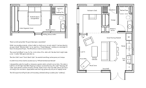 sip floor plans november 2014 the life and times of a