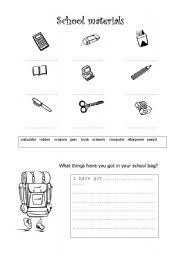 managing money worksheet free worksheets library download and