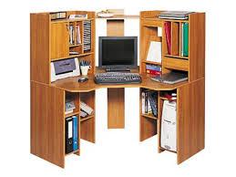 meuble bureau informatique conforama bureau d angle conforama maison design wiblia com