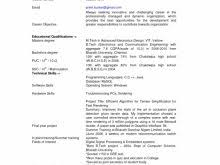 resume builder usa jobs examples of resumes job resume dental
