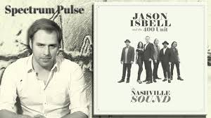 400 photo album jason isbell the 400 unit the nashville sound album review