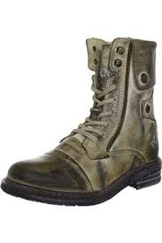 womens boots uk size 8 buy yellow cab boots for fashiola co uk compare buy