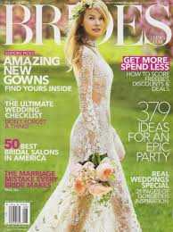 wedding magazines free by mail wedding blue glasses amazing wedding amazing wedding