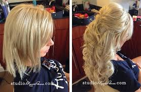 temporary hair extensions for wedding clip in hair extensions for the key west hair extensions