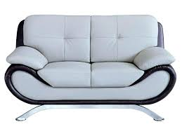 cheap loveseats for small spaces loveseats for small spaces sofas couches movie theaters with