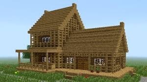 building a house ideas minecraft small wooden house ideas handgunsband designs