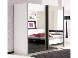 chambres adulte chambre armoire chambre fantastique armoires conforama free armoire