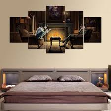 Posters Home Decor Online Get Cheap Death Note Posters Aliexpress Com Alibaba Group