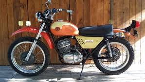 cz motocross bikes for sale 1974 cz 250 enduro bike urious