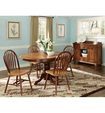 42x42 60 inch butterfly dining table simply woods furniture