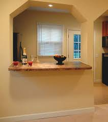 Kitchen Bar Designs by Kitchen Small Design With Breakfast Bar Sunroom Basement Asian