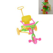 compare prices on kids push bikes shopping buy low price