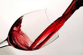 chambrer un vin temperature du vin comment mettre facilement votre vin à la