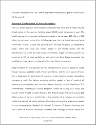 5 paragraph essay for beowulf a cover for how letter resume to