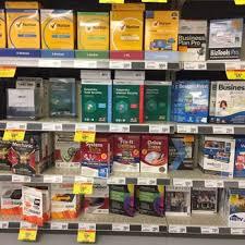 Office Depot Office Depot 28 Photos U0026 49 Reviews Office Equipment 98 1277