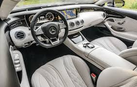 mercedes s63 amg coupe 2015 2015 mercedes s63 amg coupe review complex