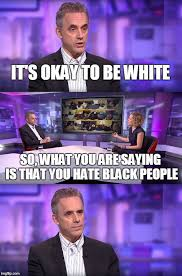 State Of The Union Meme - bookworm beat 1 29 18 the jordan peterson illustrated edition