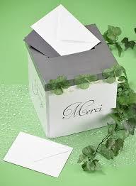 urne de mariage l urne de mariage en 5 points decoration mariage