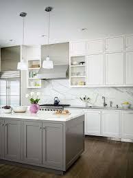 modern victorian kitchen elegan contemporary luxury victorian kitchen white marble pattern
