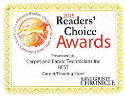 carpet u0026 fabric technicians inc elburn il 60119 yp com