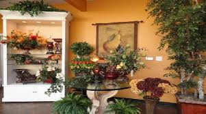 artificial decorative trees for the home to use an artificial tree for home décor purposes
