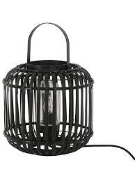 modern lamp designs contemporary lamps contemporary lamp dawson 1 light squat ip44 rated lantern diy pendant