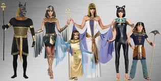 Egyptian Goddess Costume Buycostumes Com Mummies U0026 Egyptian Costumes Buycostumes Com