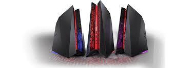 Buy Gaming Desk by Rog G20cb Tower Pcs Asus Usa