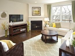 Living Room Corner Decor Architecture Corner Fireplace Layout Decorating Ideas For Living
