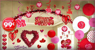 Valentine Decorating Ideas For Office valentine office decorating ideas valentines day office decorating