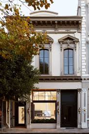 Home Design Store San Francisco 369 Best Store U0026 Showroom Images On Pinterest Shops Store And