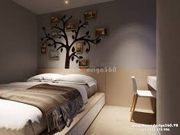 cuisine laqu馥 taupe 9 best collection 1 images on room bed room and bedroom