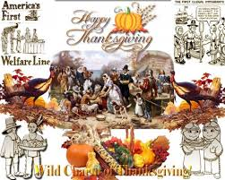 thanksgiving history thanksgiving history indians pilgrims
