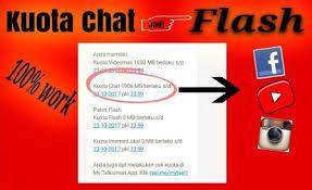 cara mengubah data hooq ke paket biasa dari anitun cara mengubah kuota chat telkomsel menjadi kuota biasa kuota