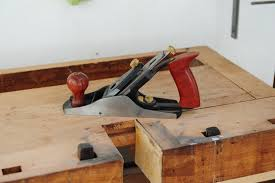 22 luxury woodworking tools buffalo ny egorlin com