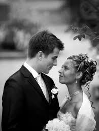 mariage photographe votre photographe s engage avec vous et pour vous exigez des