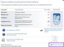 performances du bureau pour windows aero activer aero windows 7 windows 10 windows 8 windows 7 vista