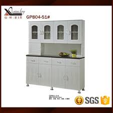 Kitchen Cabinets Kits by Kitchen Cabinets Kits For Sale In Dhaka Bangladesh View Kitchen