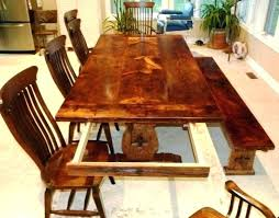 pie shaped dining table round dining room tables with leaves round dining table pie shaped