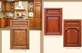 corner kitchen pantry cabinet guangzhou freestanding corner solid wood kitchen pantry cabinet buy kitchen corner cabinet kitchen cabinet simple designs corner kitchen sink
