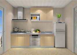tiny kitchen ideas photos tiny kitchen layout ideas tiny apartment kitchen ideas ideas for a