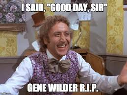 Willy Wonka Meme Picture - willy wonka imgflip