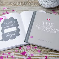 wedding book planner wedding planner book wedding planner and decorations wedding