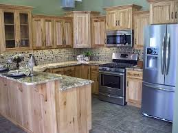discount hickory kitchen cabinets best rated kitchen cabinets
