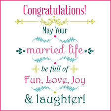 marriage congratulations message 34 best congratulation on your wedding god bless you both 3