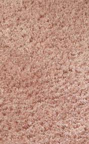 Pink Area Rug 5x8 Kas Rugs Bliss Shag 1575 Pink Area Rug