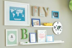 Travel Themed Home Decor by Baby Nursery Ba Essential Organizer In Current Design Boy For Navy