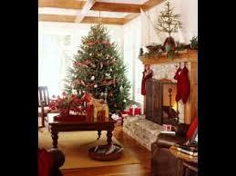 Indoor Christmas Decor Diy Indoor Christmas Decorations Youtube