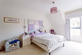 Childrens Bedroom Fitted Children U0027s Bedroom Furniture Custom World Bedrooms